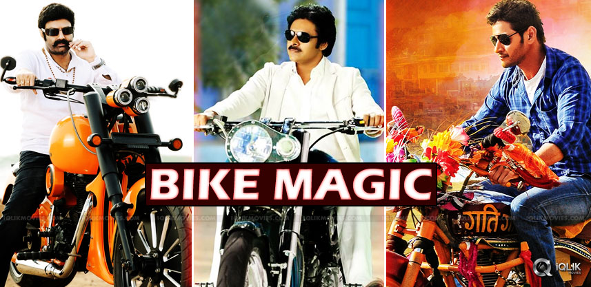 custom-made-bikes-for-heroes-in-tollywood