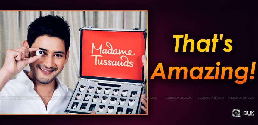 mahesh-babu-madame-tussauds-waxstatue