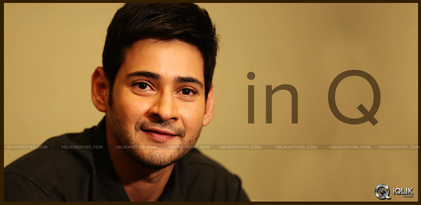 mahesh-murugadoss-film-to-release-after-akira