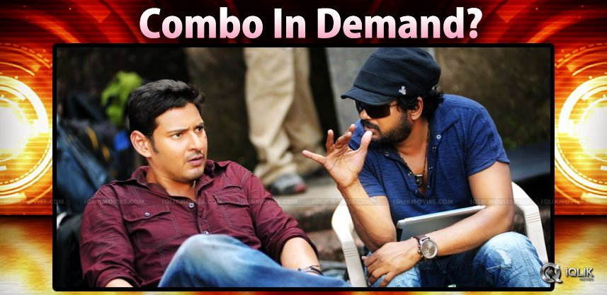 discussion-on-mahesh-puri-jagannadh-combination