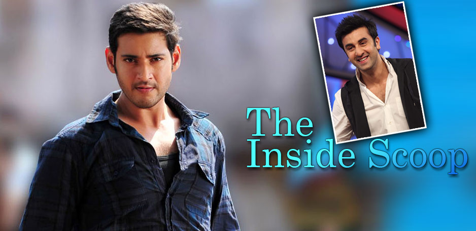 The-inside-scoop-between-Mahesh-and-Ranbir
