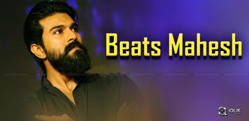 rangasthalam-collections-beats-pokiri-record