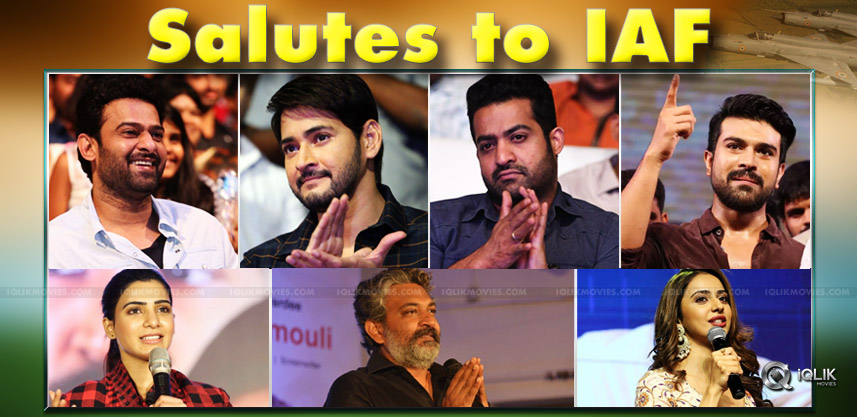 tollywood-big-salute-to-indian-air-force
