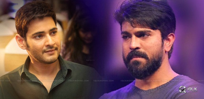 jr-ntr-may-not-attend-maharshi-s-event