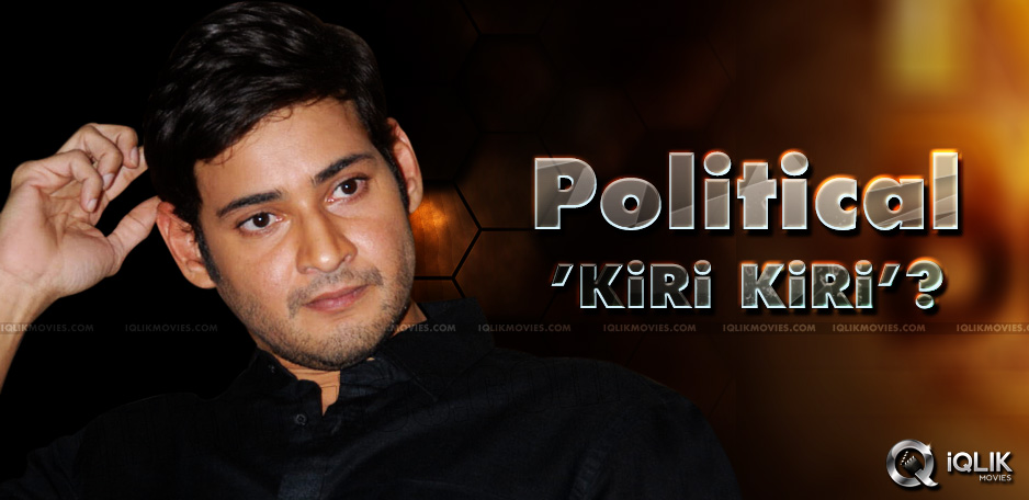 mahesh-babu-political-support-in-2014-elections