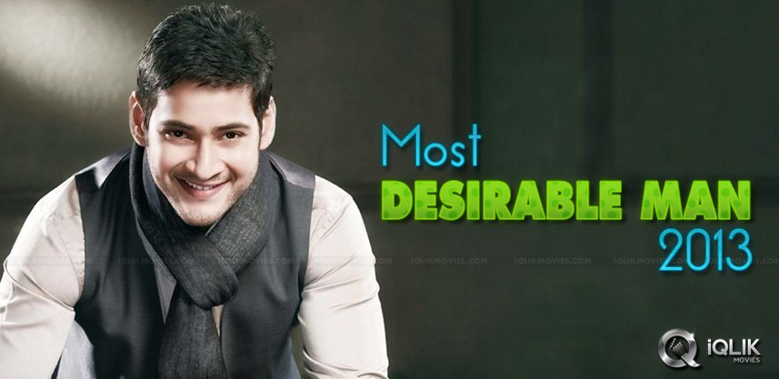 mahesh-babu-voted-as-most-desirable-man-2013