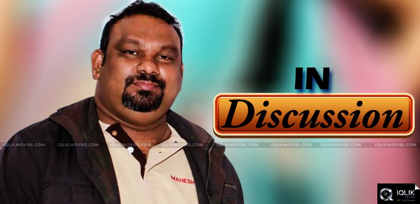 openness-of-pesarattu-director-mahesh-kathi-