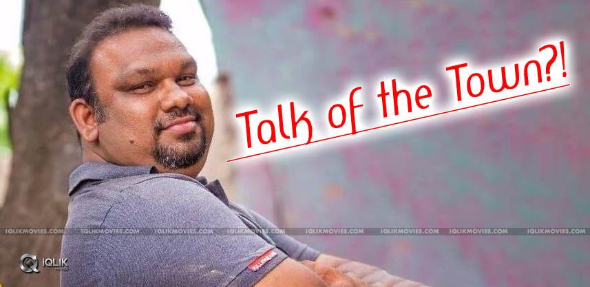 maheshkathi-in-bigboss-telugu-show-details