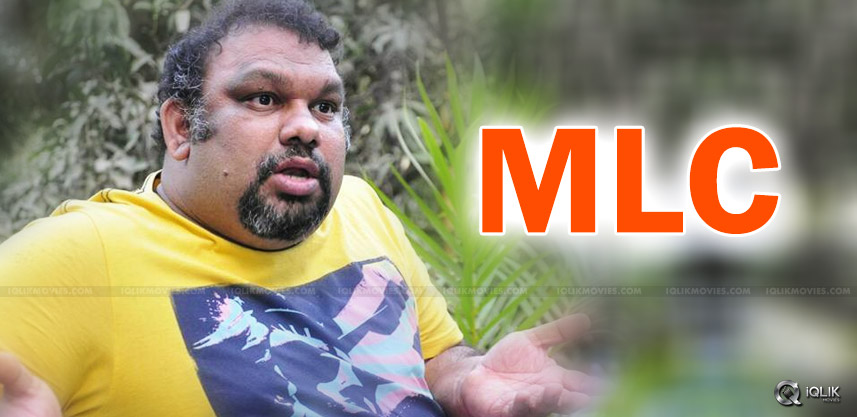 maheshkathi-mlc-ticket-ysrcp