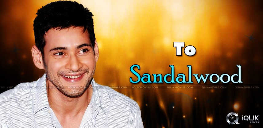 mahesh-babu-to-launch-audio-of-kannada-power