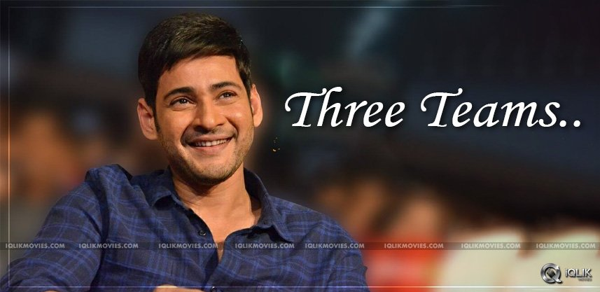 peterheins-kanalkannan-composes-action-formahesh23