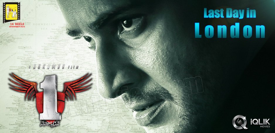 Last-day-for-1-Nenokkadine-in-London