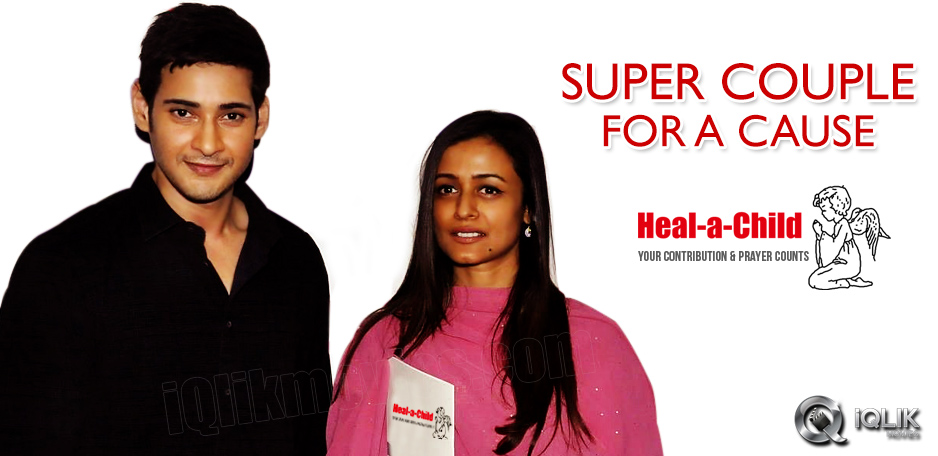 Mahesh-Namrata-joins-hands-with-HAC-Foundation