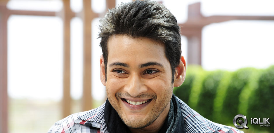 Mahesh-thrills-his-make-up-man