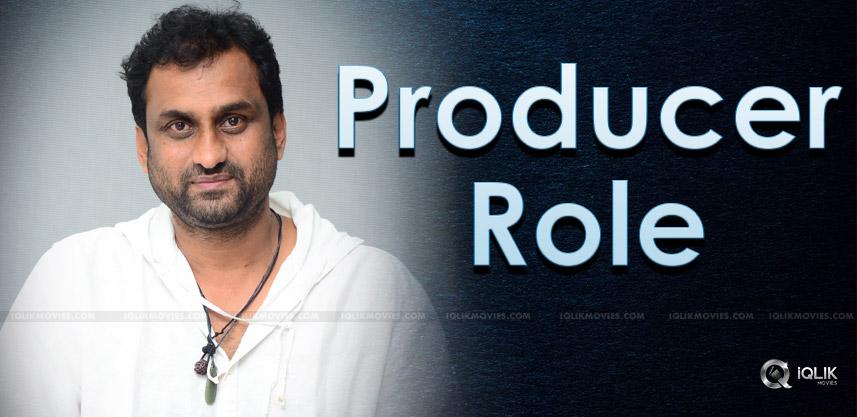 director-mahi-v-raghav-turns-as-a-producer
