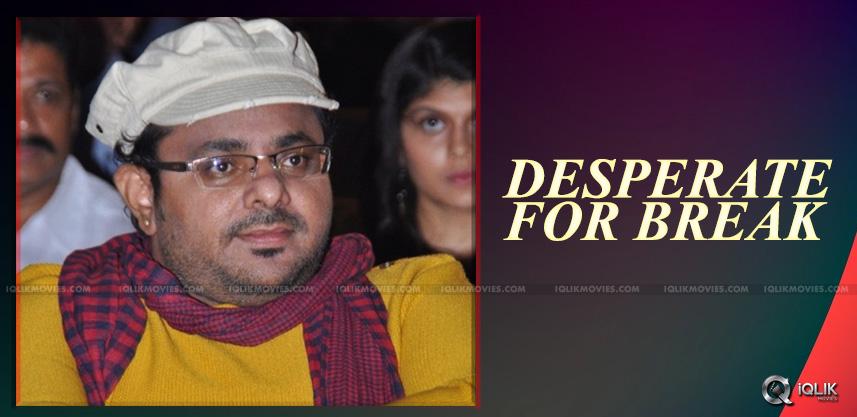 mahith-narayan-new-film-neno-rakam-details