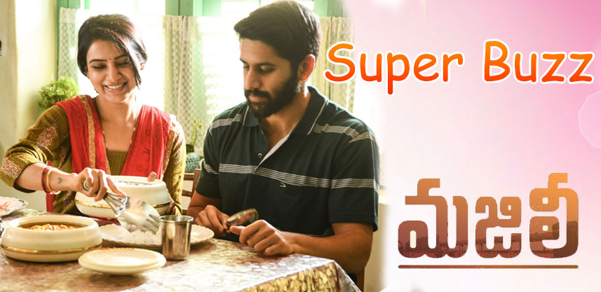 positive-buzz-on-majili-movie