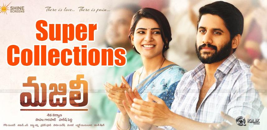 majili-movie-is-racing-towards-25-crore