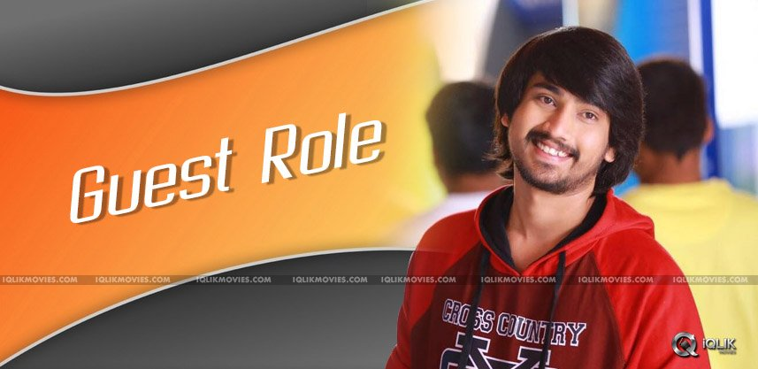 raj-tarun-guest-role-in-ballon-movie