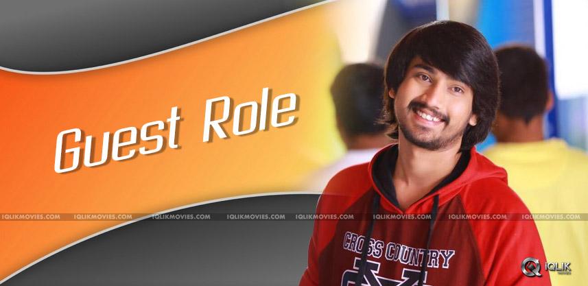 raj-tarun-guest-role-in-ballon-movie