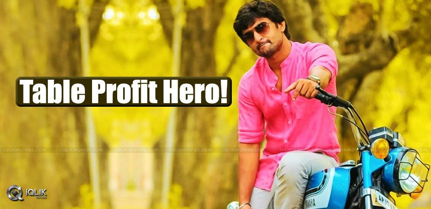 nani-gets-rs8cr-tableprofit-for-majnu