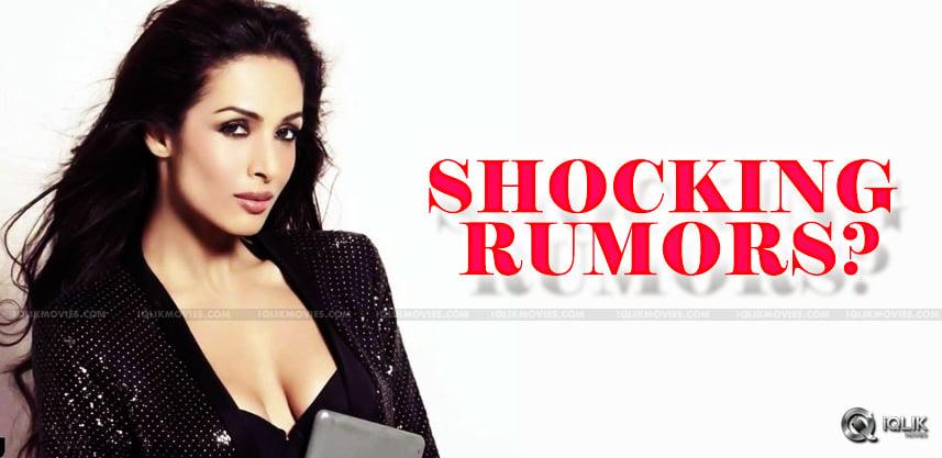 extra-marital-rumors-on-malaika-arora-khan