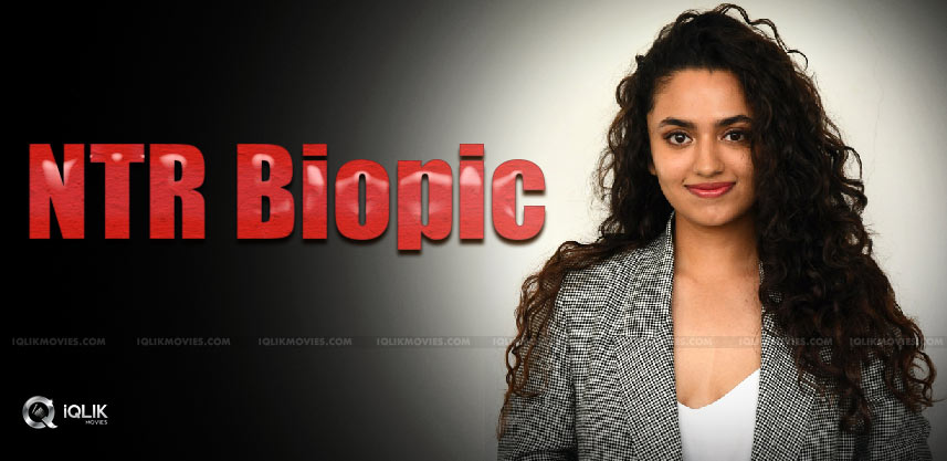 malavika-nair-as-krishna-kumari-in-ntr-biopic