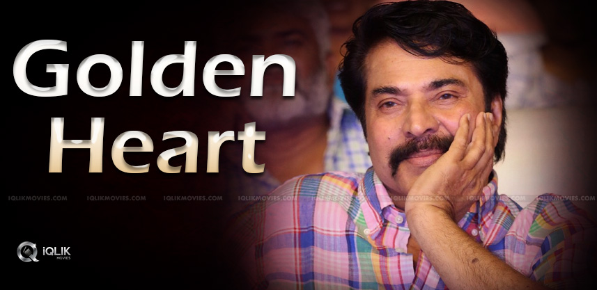 mammootty-promoted-yatra-movie-in-vizag