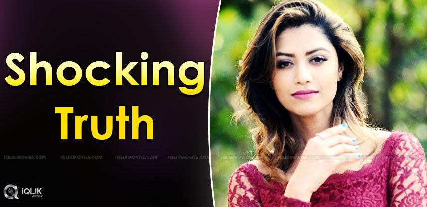 mamta-mohandas-casting-couch-details