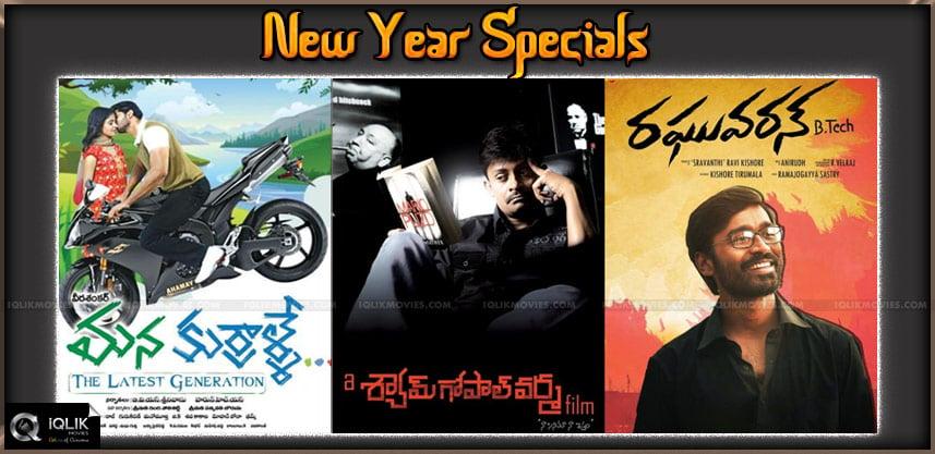 mk-raghuvaran-sgv-new-year-day-specials-