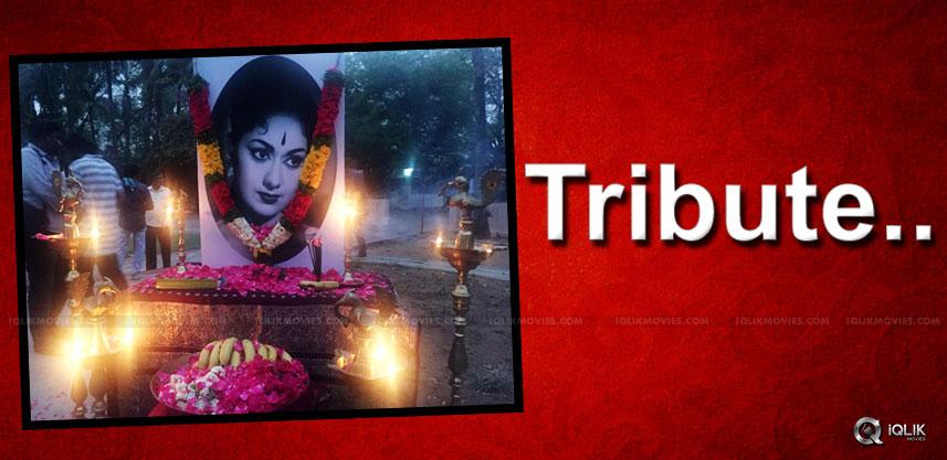 mohan-babu-gives-tribute-to-the-legend-mahanati-