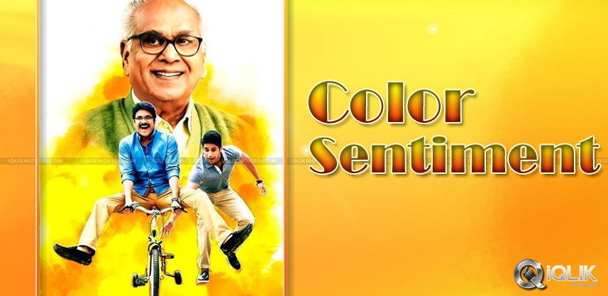 Yellow-And-Saffron-Sentiment-for-Manam