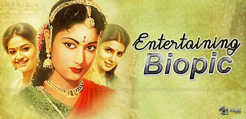 Entertainment-Emotion-Quotient-In-Savitri