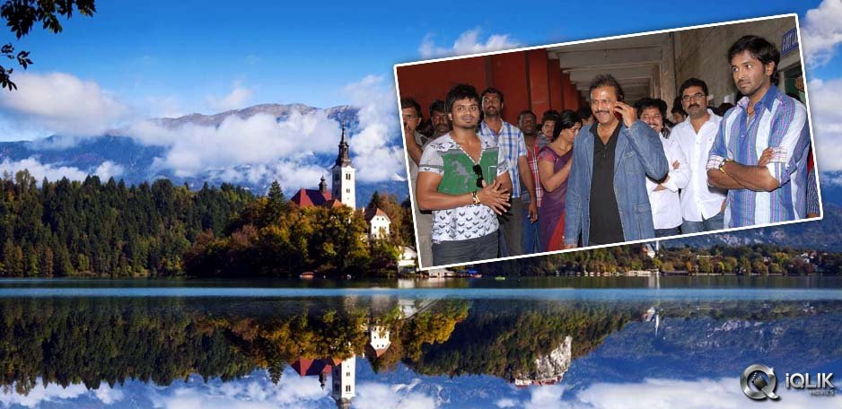 Manchu-Heroes-Tanish-and-Varun-in-Slovenia