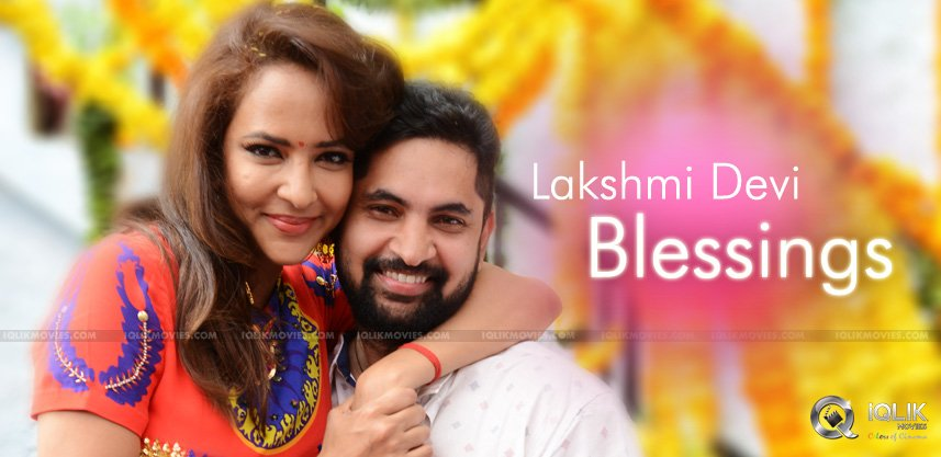 manchu-lakshmi-next-movie-with-vamsi-krishna