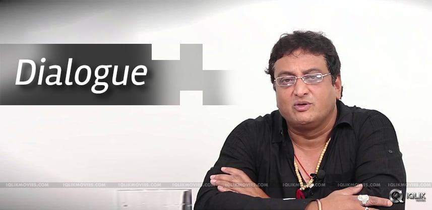 dialogues-from-lakshmi-manchu-dongaata-movie
