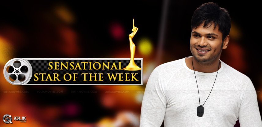 manchu-manoj-is-iqlik-sensational-star-of-the-week