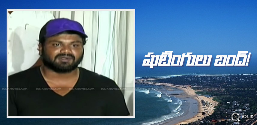 latest-update-on-manchumanoj-jrartists-controversy