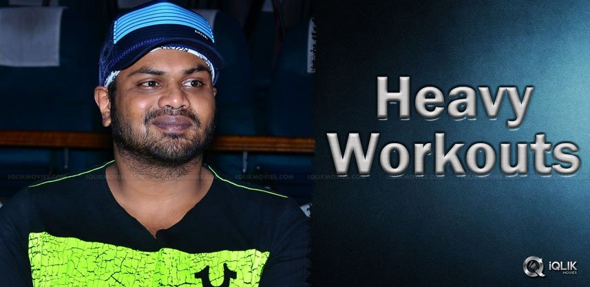 manchu-manoj-six-pack-details