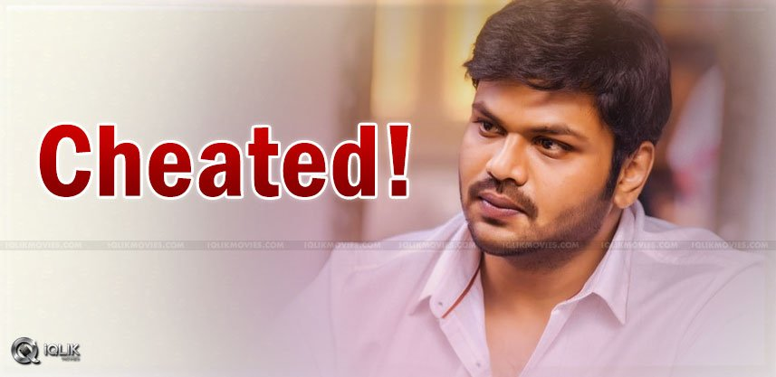 manchu-manoj-fored-on-government-sp-status-