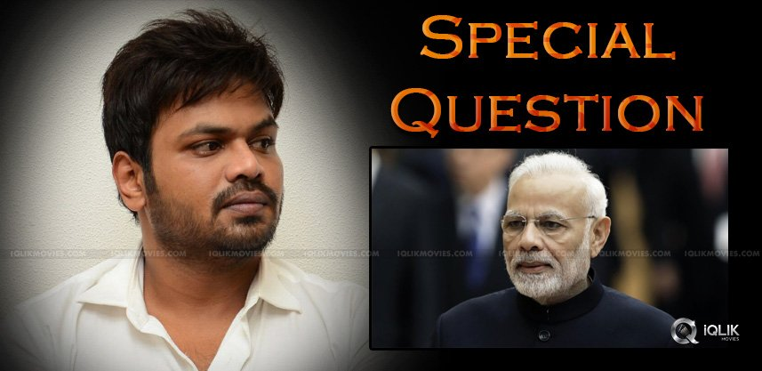 manchu-manoj-question-to-narendra-modi