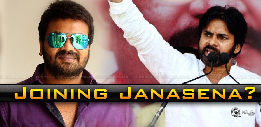 manchu-manoj-praised-janasena-party