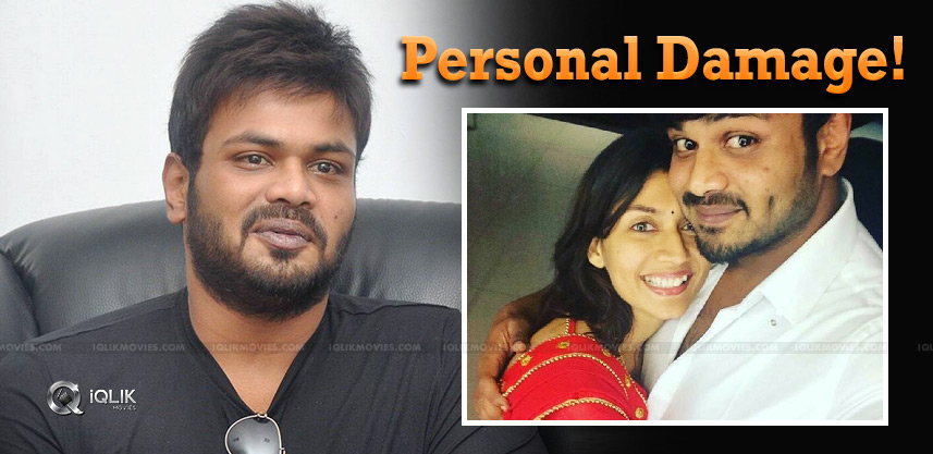 manchu-manoj-personal-damage
