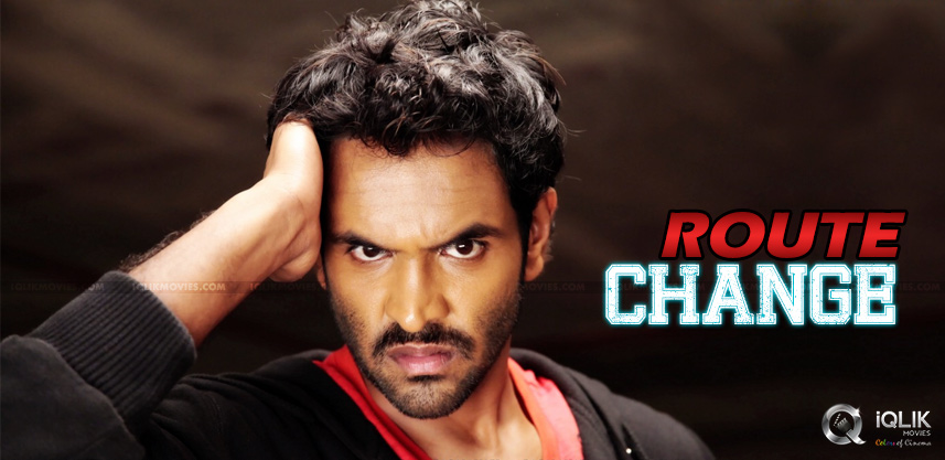 manchu-vishnu-is-on-a-row