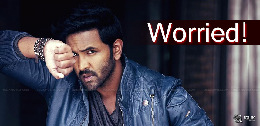 manchu-vishnu-tweets-on-children-health