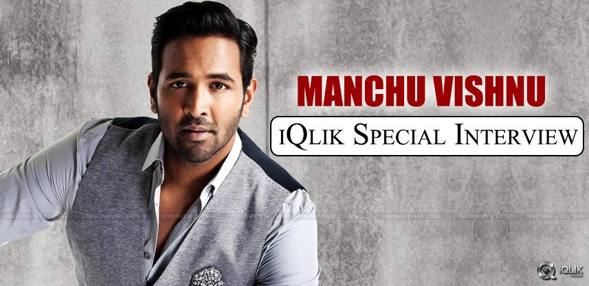 manchu-vishnu-dynamite-movie-special-interview