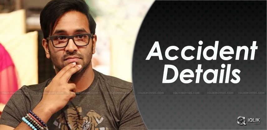 manchu-vishnu-accident-at-shooting-details