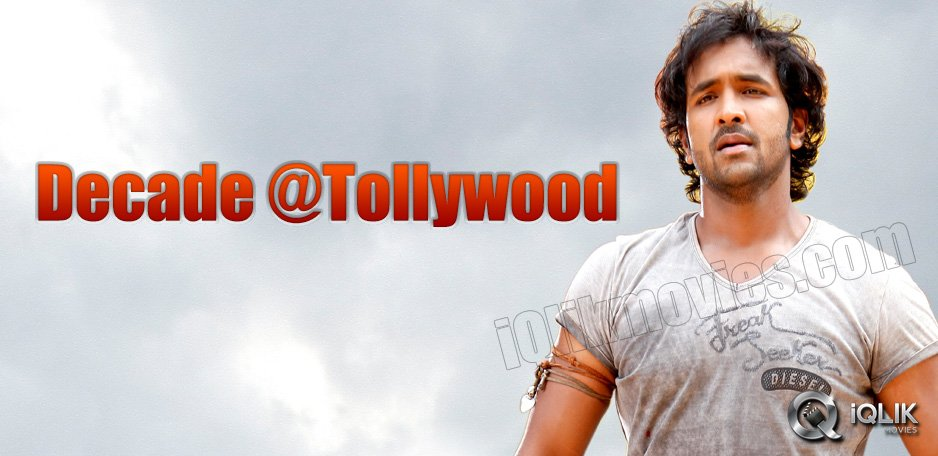Manchu-Vishnu-Completes-10-years-in-Tollywood