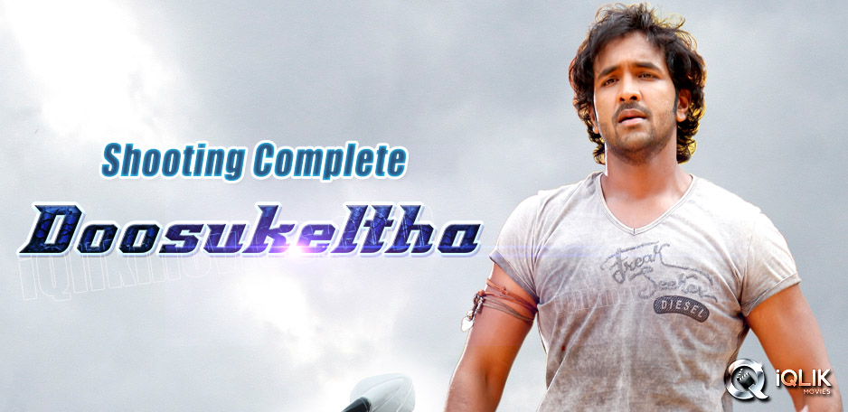 Manchu-Vishnu-wraps-up-Doosukeltha-Shoot