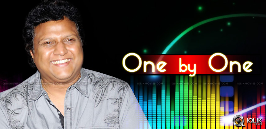 manisharma-scoring-music-for-gopichand-film-after-